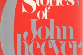 """Goodbye, My Brother"" by John Cheever"