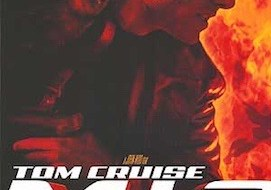 Video Review: Mission: Impossible II