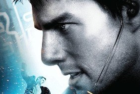 Video Review: Mission: Impossible III (2006)