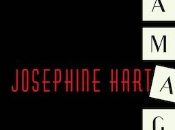 Book Review: Damage by Josephine Hart