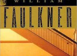 """Short Story Review: """"A Rose for Emily"""" by William Faulkner"""