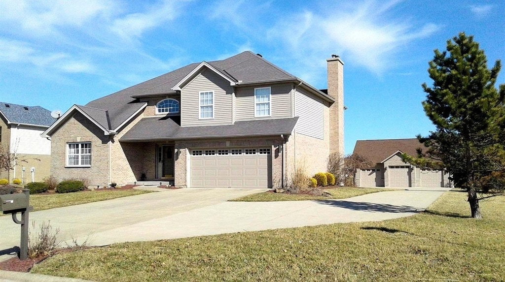 We're moving to Utah! House for Sale