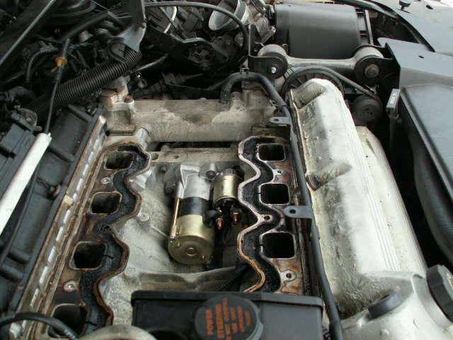 1997 Cadillac North Star Engine On Cadillac Deville Engine Diagram