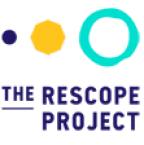 TRP logo (1)