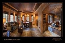 Panorama Home Interiors Wow - Keith Berr