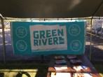 Green River's new branding