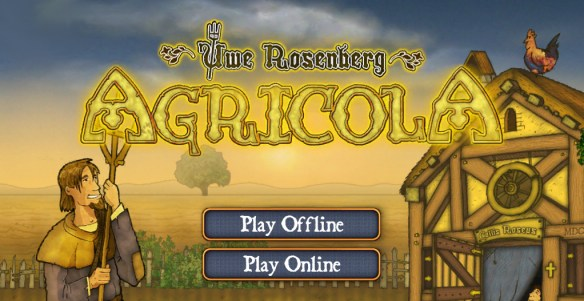 agricola-ipad-screen