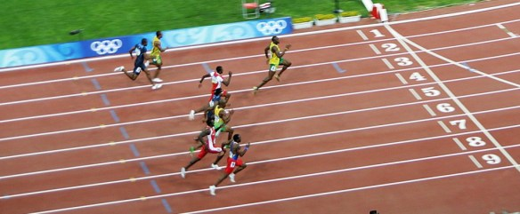 Usain_Bolt_winning-cropped2
