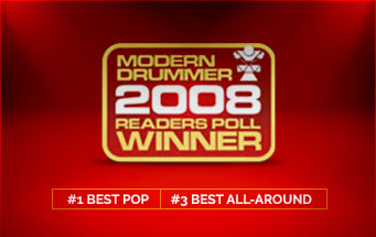 MD2008ReadersPollWin-widget