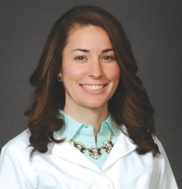 Dr. Silver Jayne Chiropractic Doctor