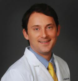 View details for Dr. Nicholas Chappel