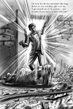 The Brubury Tales 0004 by Frank Mundo
