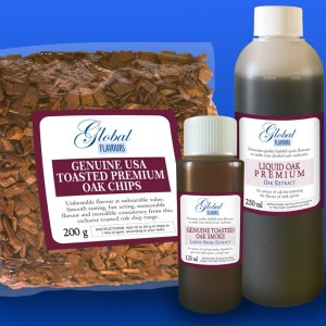 spirit essences, spirit essence, home distilling, liqueur essences, liquid smoke, oak chips