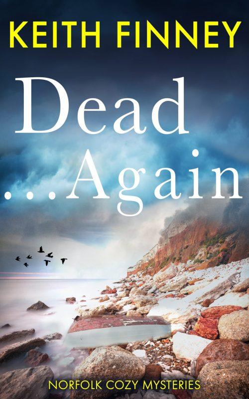 Dead… Again