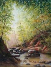 Woodland SanctuaryIIWebsite