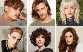 osis+ range belfast hair salon