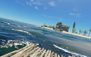 stranded-deep-raft