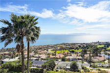 palos verdes estates homes