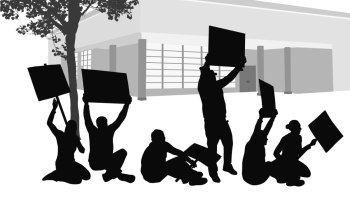 Social Justice Bullies Keith Lamparters Personal Blog