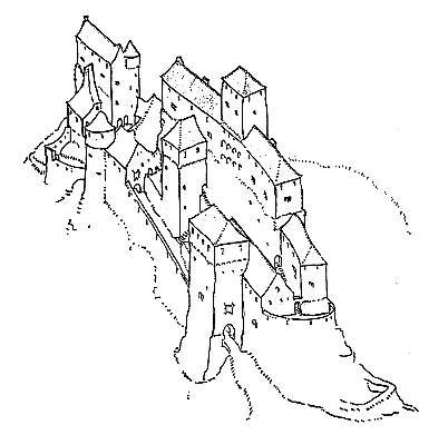 Drachenfels2