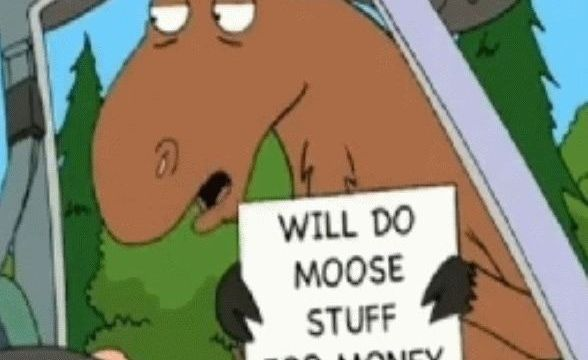 https://i0.wp.com/keithlovesmovies.com/wp-content/uploads/2015/06/moose.jpg?resize=588%2C360&ssl=1