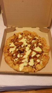 poutine_pizza