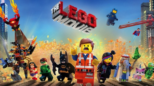 https://i0.wp.com/keithlovesmovies.com/wp-content/uploads/2015/07/the-lego-movie.jpg?resize=640%2C360&ssl=1