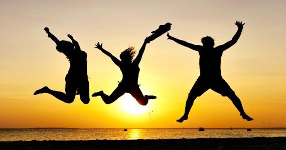 https://i0.wp.com/keithlovesmovies.com/wp-content/uploads/2015/08/celebration.jpg?resize=570%2C300&ssl=1