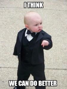 wpid-baby-godfather.jpg.jpeg