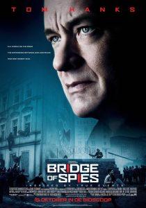 bridge_of_spies_ver2_xxlg