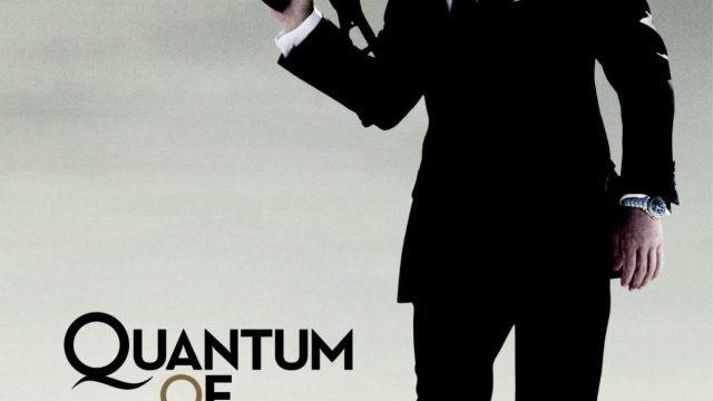 https://i0.wp.com/keithlovesmovies.com/wp-content/uploads/2015/11/2008_quantum_of_solace_poster_0021.jpg?resize=640%2C360&ssl=1