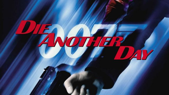 https://i0.wp.com/keithlovesmovies.com/wp-content/uploads/2015/11/die-another-day-poster-2.jpg?resize=640%2C360&ssl=1
