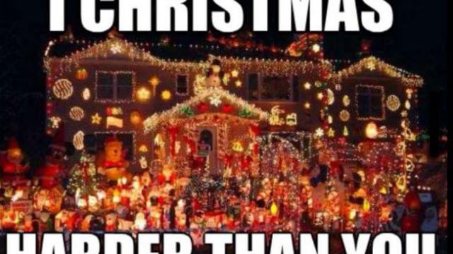 https://i0.wp.com/keithlovesmovies.com/wp-content/uploads/2015/11/i-christmas-harder-than-you-meme.jpg?resize=640%2C360&ssl=1