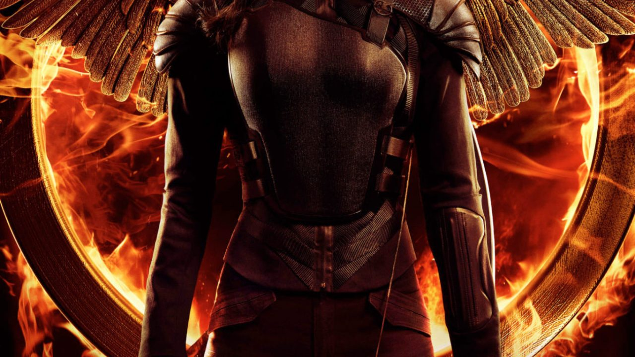 https://i0.wp.com/keithlovesmovies.com/wp-content/uploads/2015/11/mockingjay_part_1_poster_2.jpg?resize=1280%2C720&ssl=1