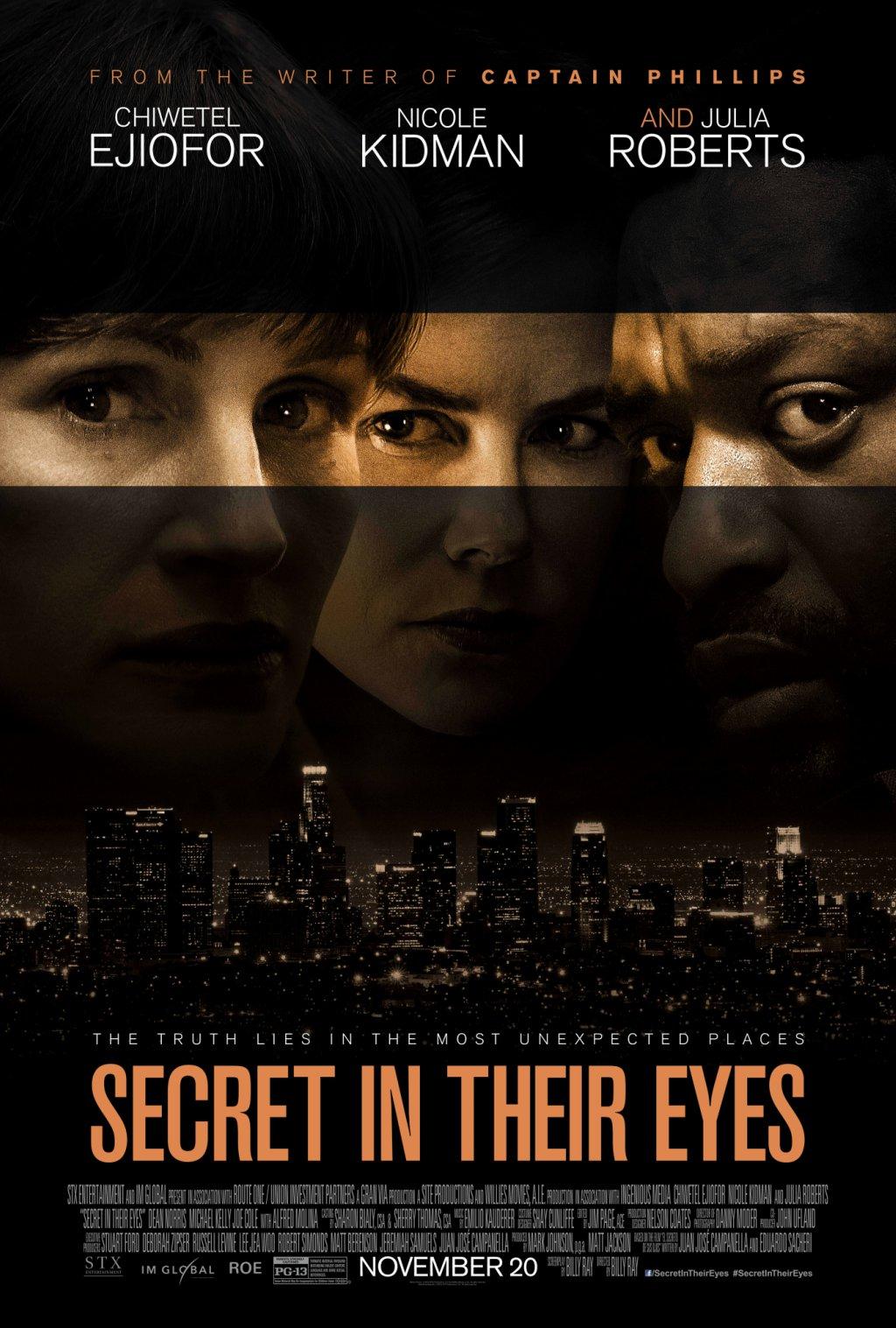 Secret-In-Their-Eyes-Poster-2
