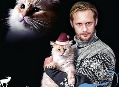 https://i0.wp.com/keithlovesmovies.com/wp-content/uploads/2015/11/skar-christmas-meme-generator-merry-christmas-91450c.jpg?resize=492%2C360&ssl=1