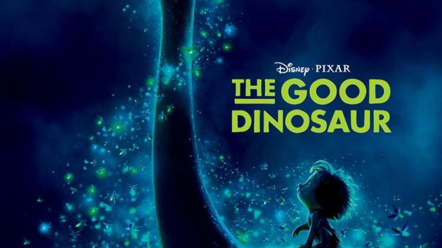 https://i0.wp.com/keithlovesmovies.com/wp-content/uploads/2015/11/the_good_dinosaur_uk_poster.jpg?resize=640%2C360&ssl=1