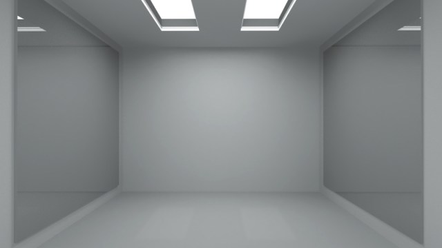 https://i0.wp.com/keithlovesmovies.com/wp-content/uploads/2015/11/white-room.jpg?resize=640%2C360&ssl=1