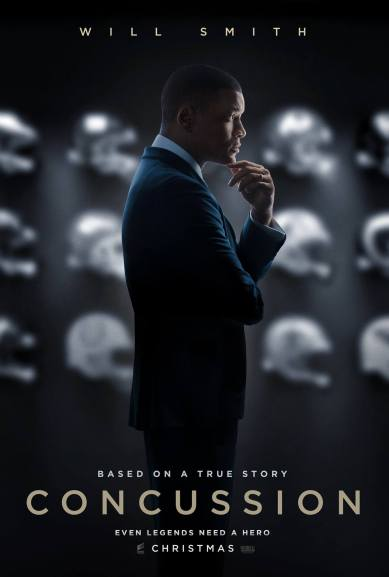 Concussion-Movie-Poster