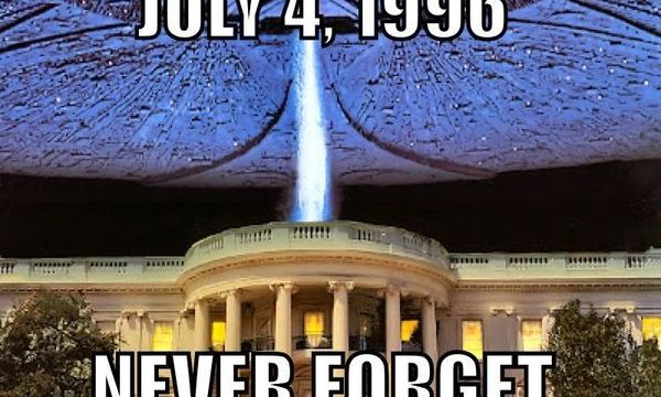 https://i0.wp.com/keithlovesmovies.com/wp-content/uploads/2015/12/independence-day-1996.jpg?resize=600%2C360&ssl=1