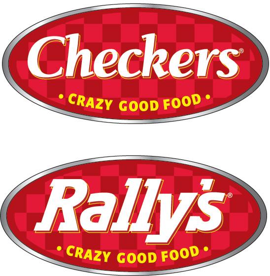 Checkers_Rallys