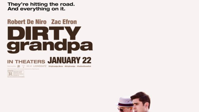 https://i0.wp.com/keithlovesmovies.com/wp-content/uploads/2016/01/dirty-grandpa-teaser-poster.jpg?resize=640%2C360&ssl=1