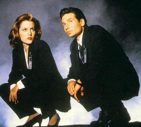 https://i0.wp.com/keithlovesmovies.com/wp-content/uploads/2016/01/mulder-and-scully.jpg?resize=545%2C492&ssl=1