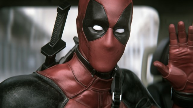 https://i0.wp.com/keithlovesmovies.com/wp-content/uploads/2016/02/deadpool-wave.jpg?resize=640%2C360&ssl=1