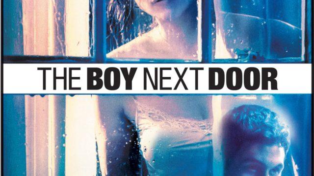 https://i0.wp.com/keithlovesmovies.com/wp-content/uploads/2016/03/boy-next-door-movie-poster.jpg?resize=640%2C360&ssl=1