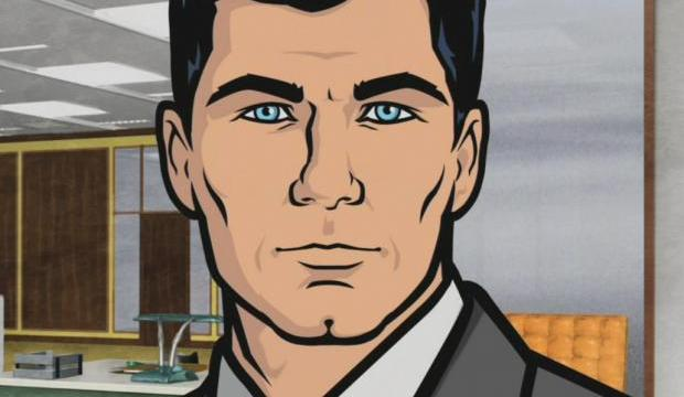 https://i0.wp.com/keithlovesmovies.com/wp-content/uploads/2016/04/archer.jpg?resize=620%2C360&ssl=1