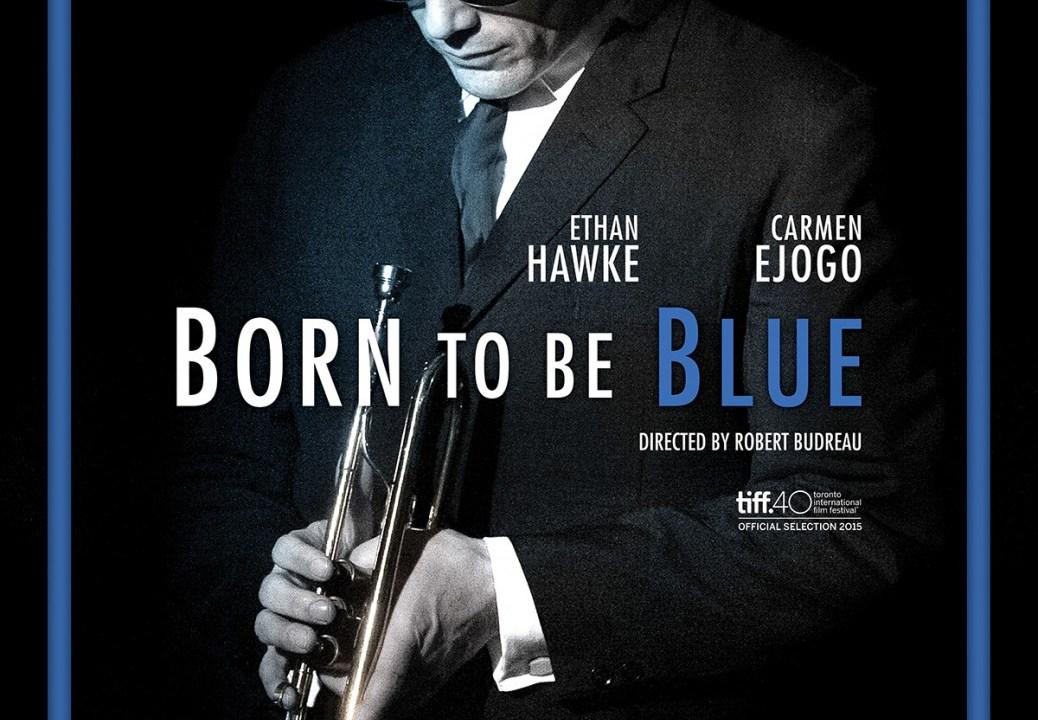 https://i0.wp.com/keithlovesmovies.com/wp-content/uploads/2016/04/born-to-be-blue-poster.jpg?resize=1038%2C720&ssl=1