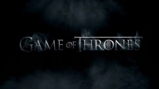 Game of Thrones (8×06) The Iron Throne Review