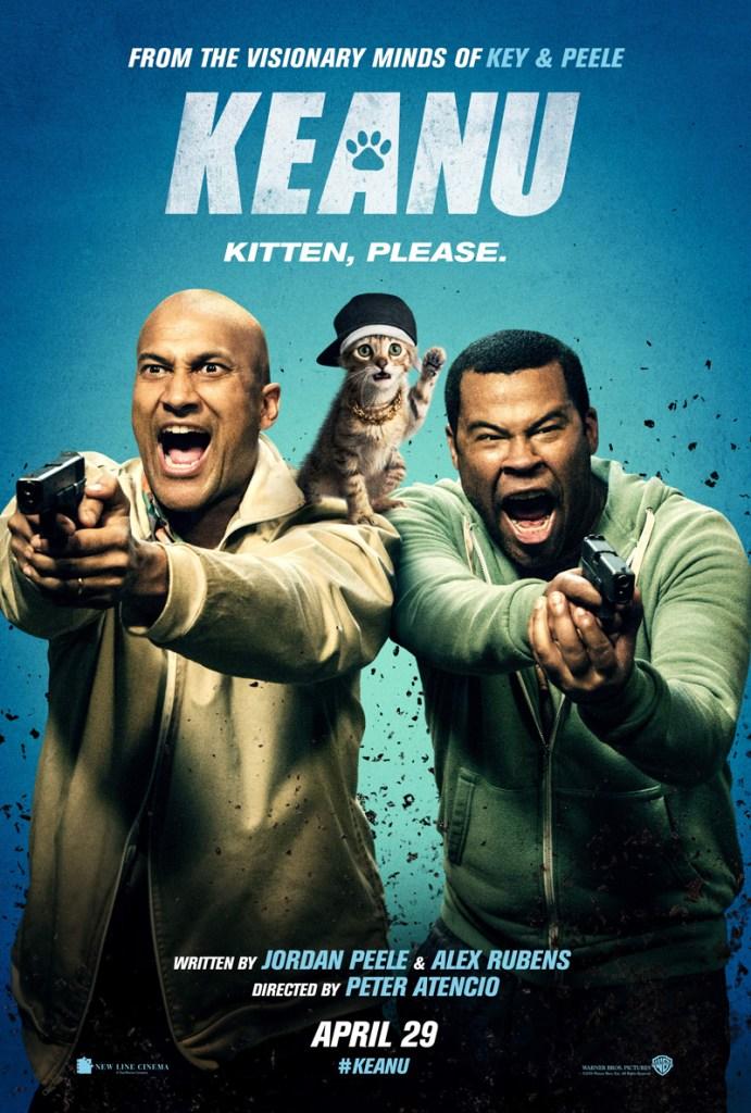 keanu-movie-poster
