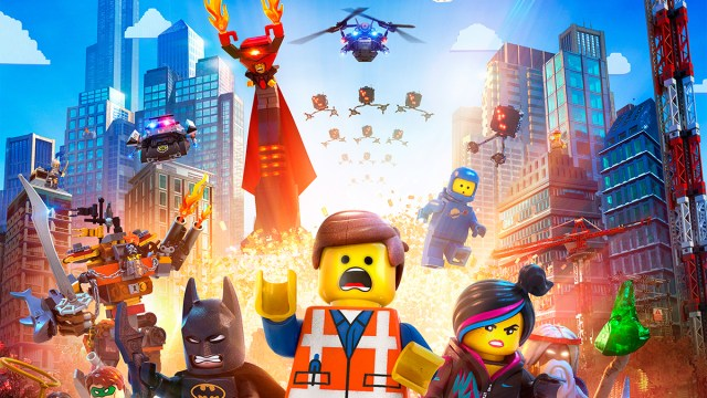 https://i0.wp.com/keithlovesmovies.com/wp-content/uploads/2016/04/lego-movie-poster.jpg?resize=640%2C360&ssl=1
